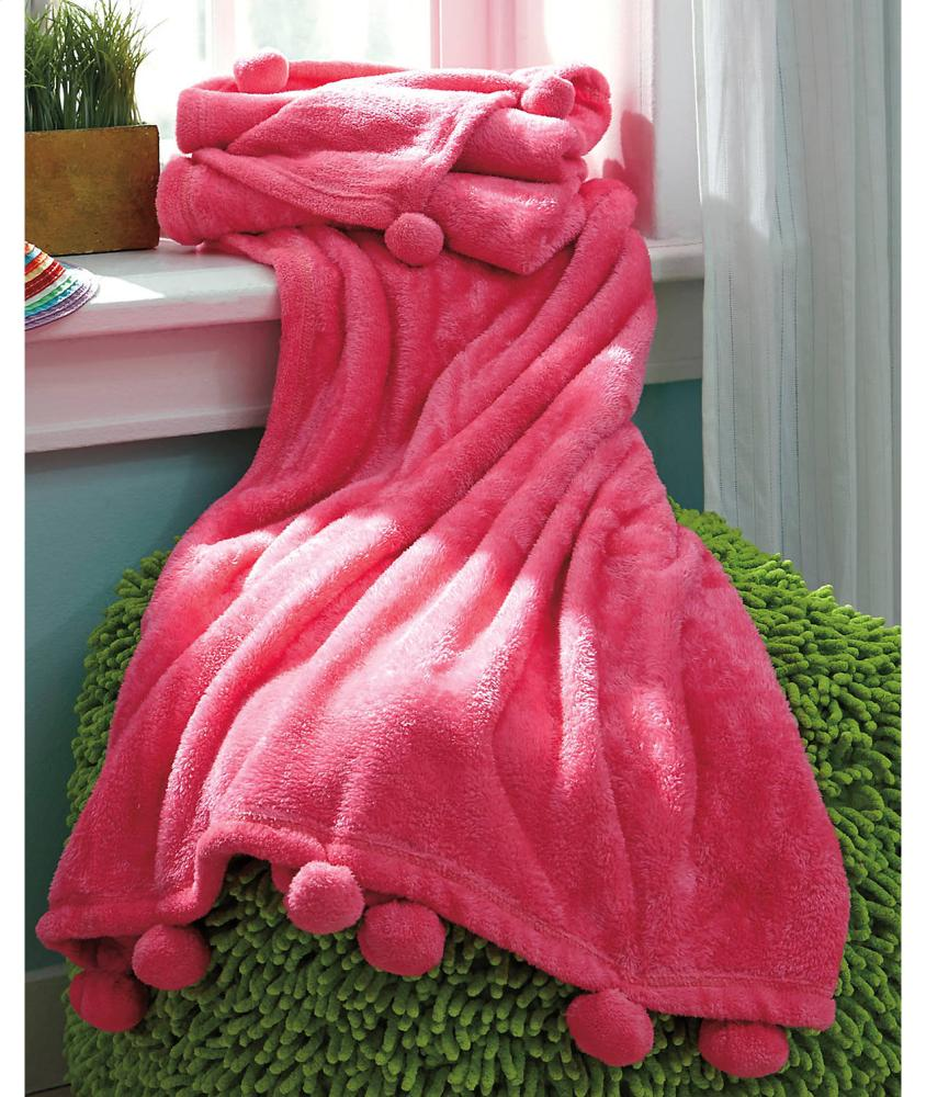 ASHLEY FURNITURE A1000622  HOME ACCENTS on THROWS