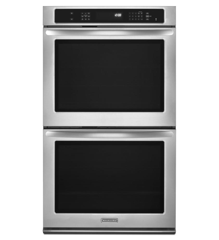 Wall ovens cooking warehouse discount center for Wall oven