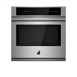 Jenn-AirJenn-Air RISE 30&quot Single Wall Oven with V2 Vertical Dual-Fan Convection