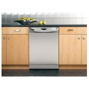 GE® Built-In Dishwasher Alternate Image