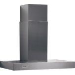 Broan - RM533004