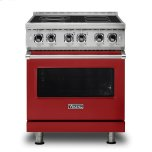 "Viking30"" 5 Series Electric Range"