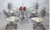 Dining Furniture Centre - Rochester, Syracuse, Upstate New York ...