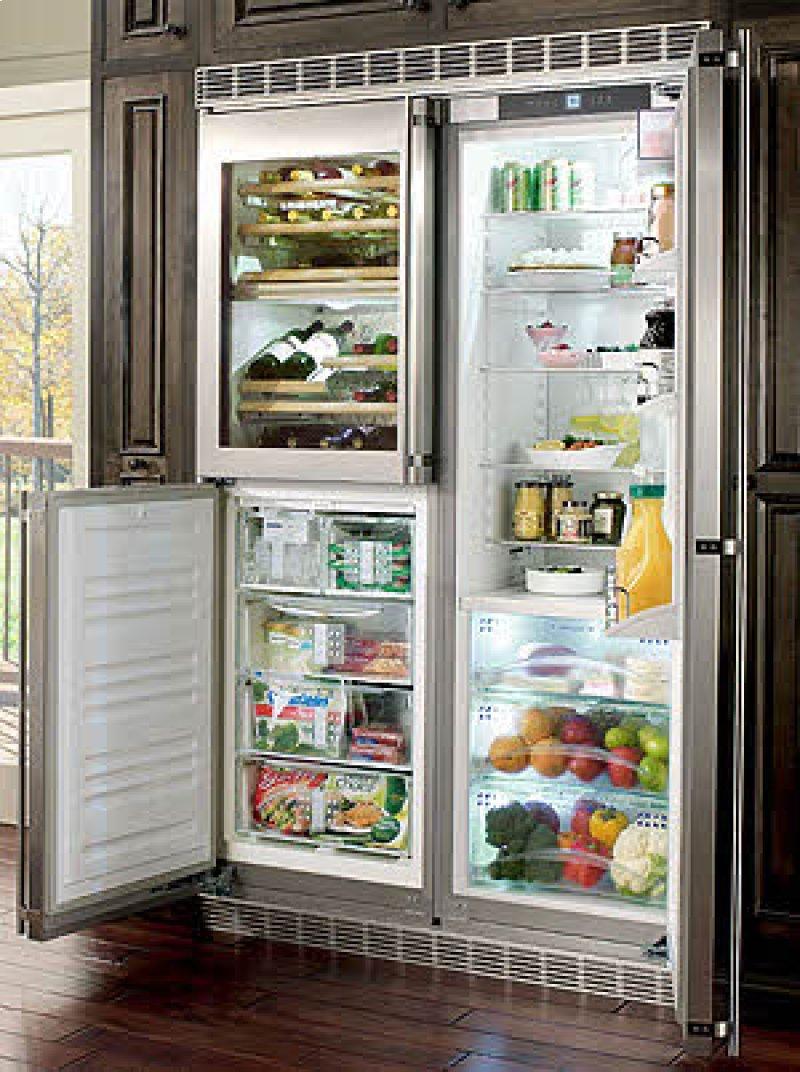Discount Kitchen Appliances | Discount Home Appliances | Drimmers