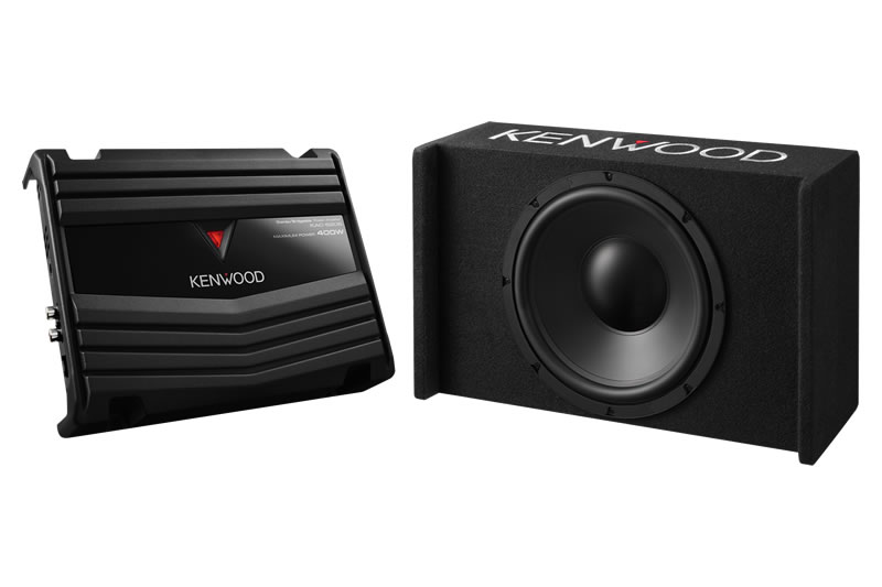 18 inch subwoofer box specs  18  free engine image for