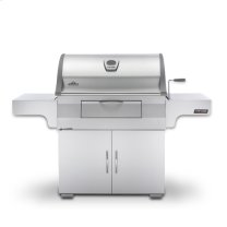 Charcoal Grill CHARCOAL PROFESSIONAL