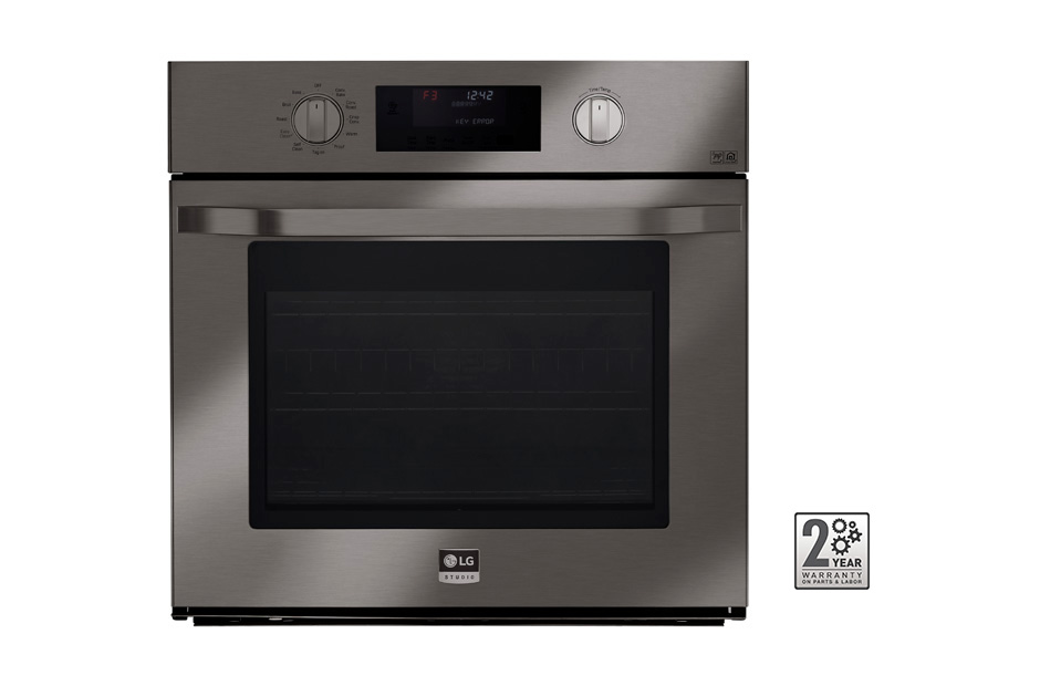 LG LSWS309BD