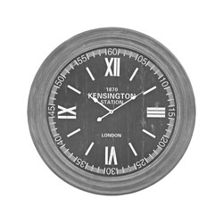 STERLING 35110245  HOME ACCENTS on CLOCKS