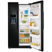 Frigidaire 26 Cu. Ft. Side-by-Side Refrigerator Alternate Image