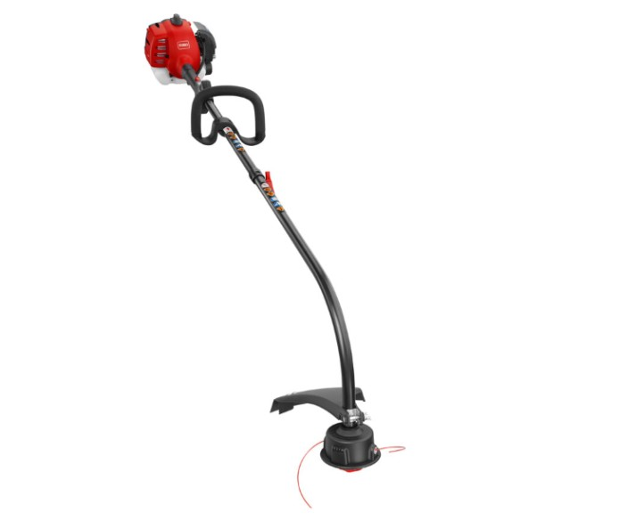 TORO 51958  LAWN AND GARDEN on TRIMMERS