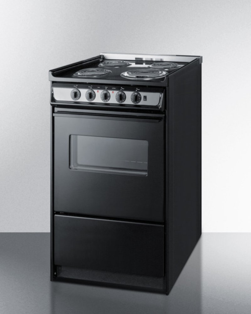 Flat Top Electric Stove ~ Samsung electric range flat top free engine