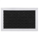 GEGEGE Microwave Charcoal Filter Kit