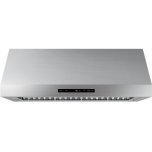 DacorDacor 30&quot Wall Mount Range Hood
