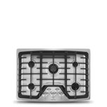 Electrolux30'' Gas Cooktop