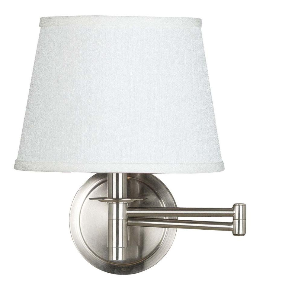 KENROY HOME 21011BS  HOME ACCENTS on LAMPS