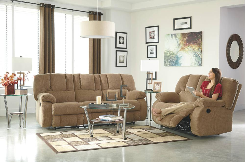 Elegant Additional Reclining Sofa; Additional Reclining Sofa; Additional Reclining  Sofa