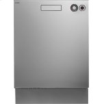 AskoAsko ADA Compliant Built-In Dishwasher