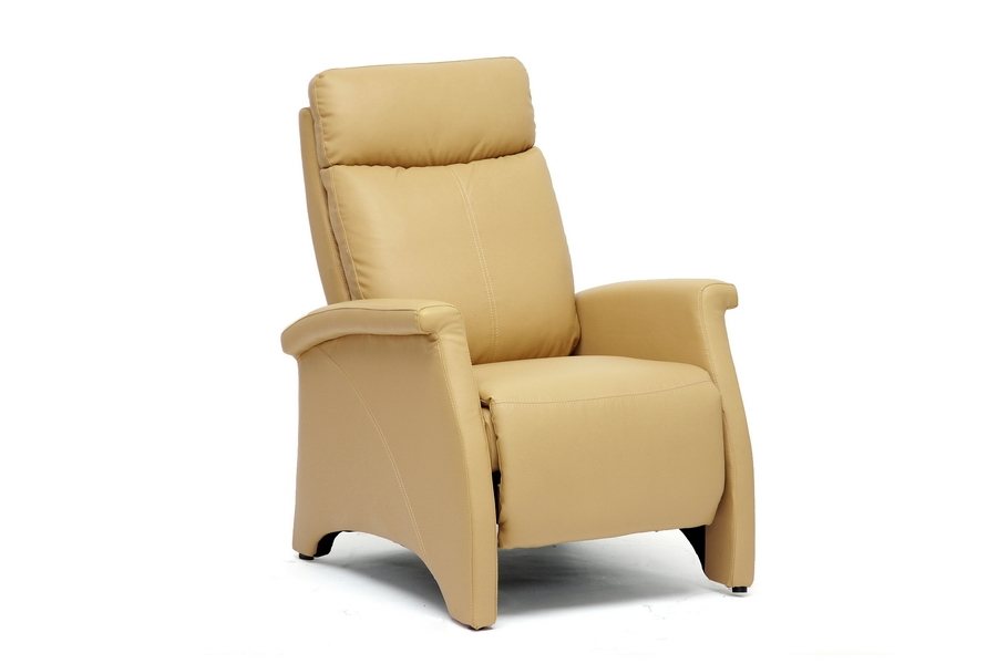 WHOLESALE INTERIORS A060TAN