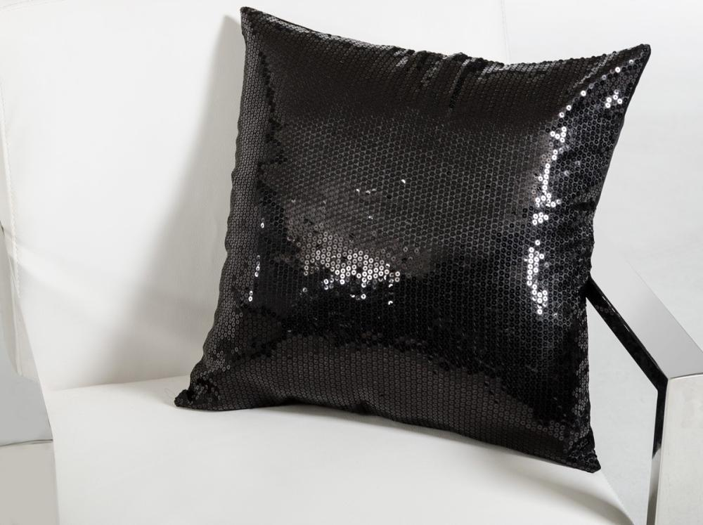 VIG FURNITURE VGTTC09BLK