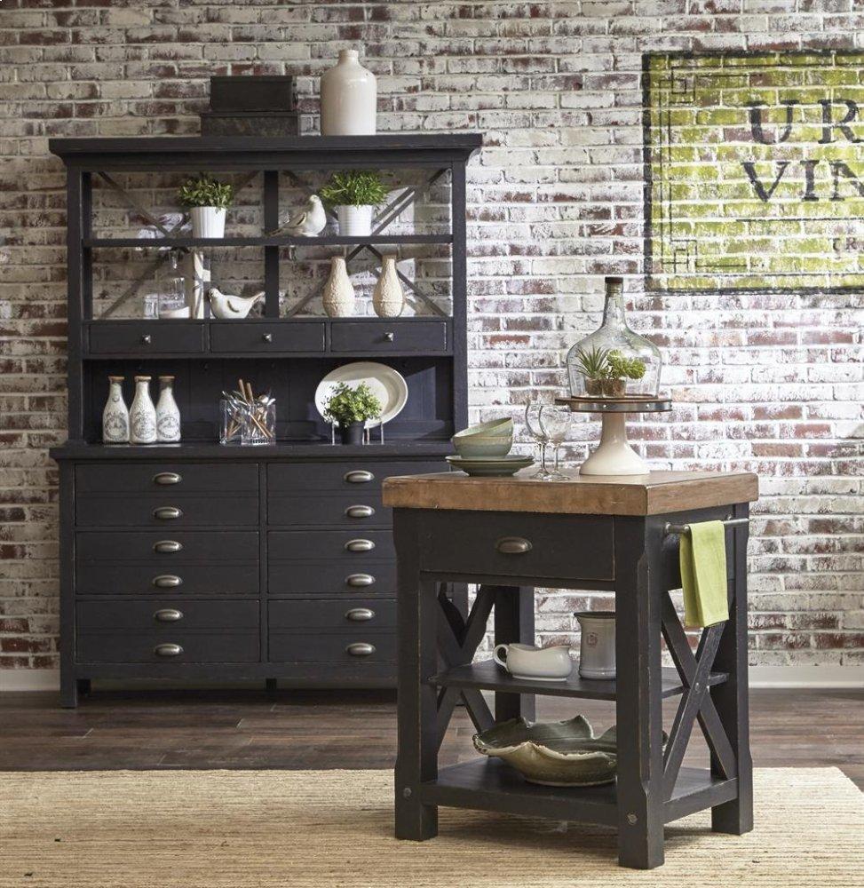 urban accents furniture. hidden additional urban accents china hutch furniture u