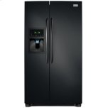 Frigidaire - FGHS2332LE
