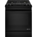 Jenn-AirJenn-Air 30&quot Dual Fuel Downdraft Range
