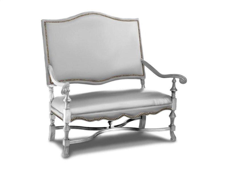 L760a In By Massoud Furniture In Issaquah Wa Massoud