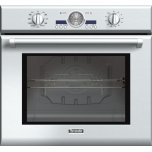 Thermador30 inch Professional Series Single Oven POD301J