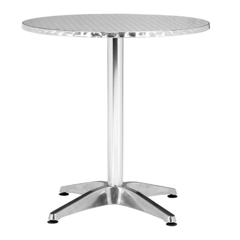 ZUO MODERN 700601  DINING ROOM FURNITURE on TABLES