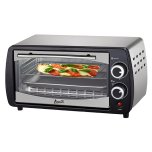 AvantiAvanti 0.3 Cu Ft Countertop Oven/Broiler