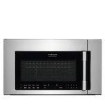 FrigidairePROFESSIONALFrigidaire 1.8 Cu Ft 1050W OTR Microwave