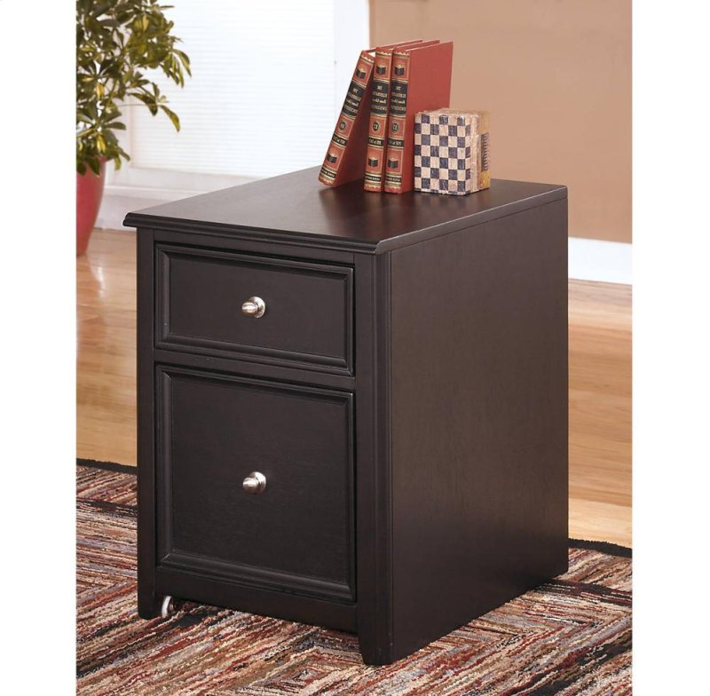 H37112 In By Ashley Furniture In Winnipeg Mb File Cabinet