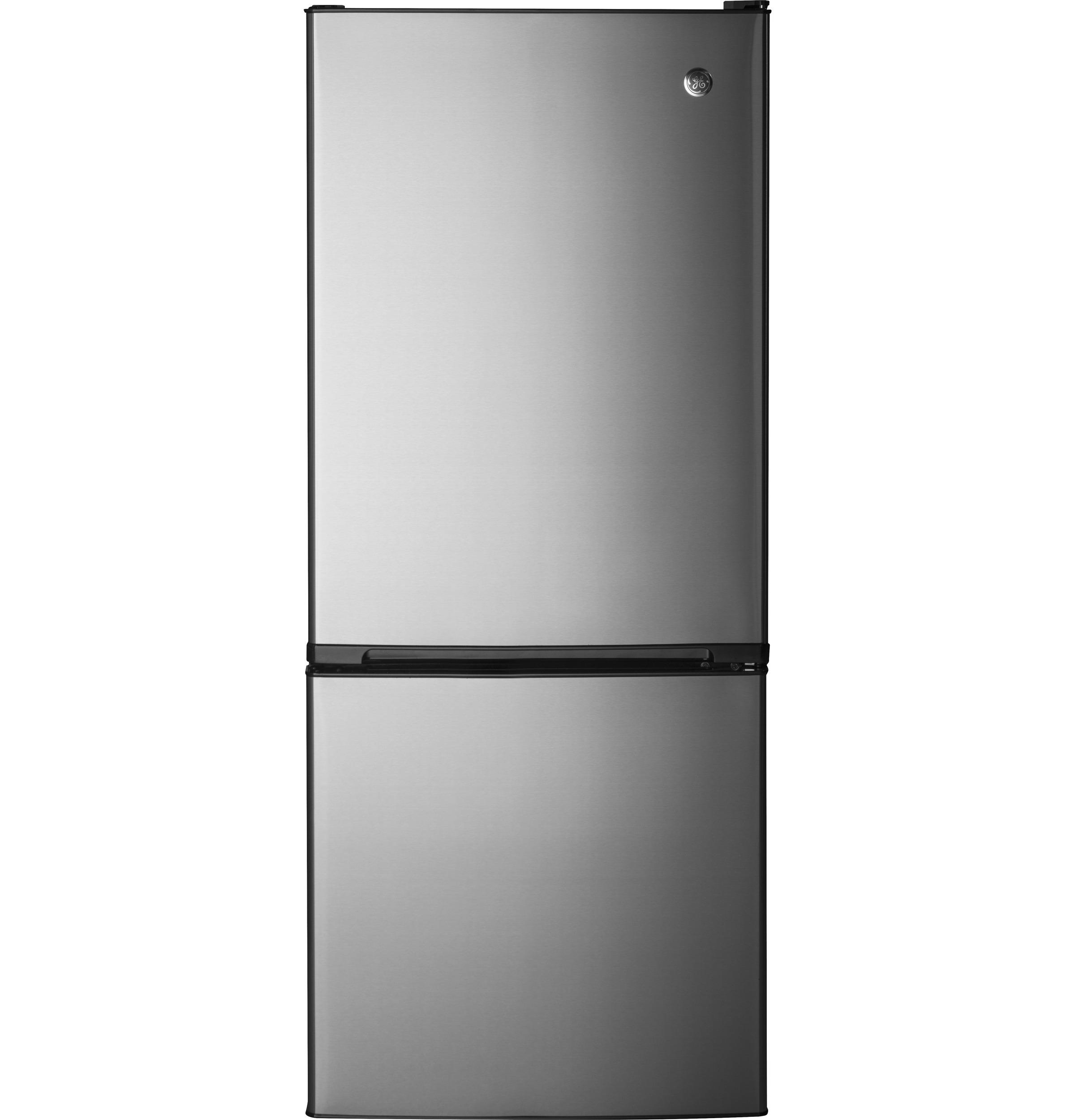 GE APPLIANCES GBE10ESJSB