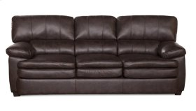 4500 Loveseat