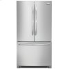 Frigidaire FGHN2866PF French Doors - Refrigeration