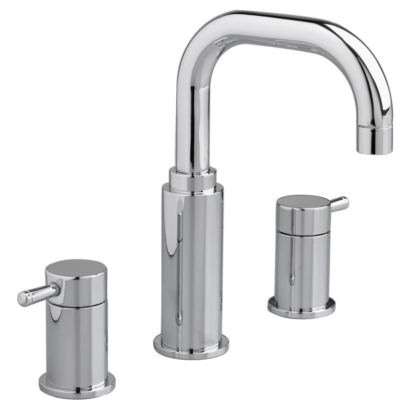 Bathroom Fixtures Houston 2064801002 in polished chromeamerican standard in houston, tx