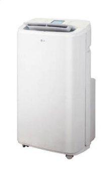 11,000 BTU Portable Air Conditioner with remote