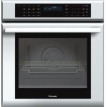 ThermadorThermador 27&quot Convection Single Oven