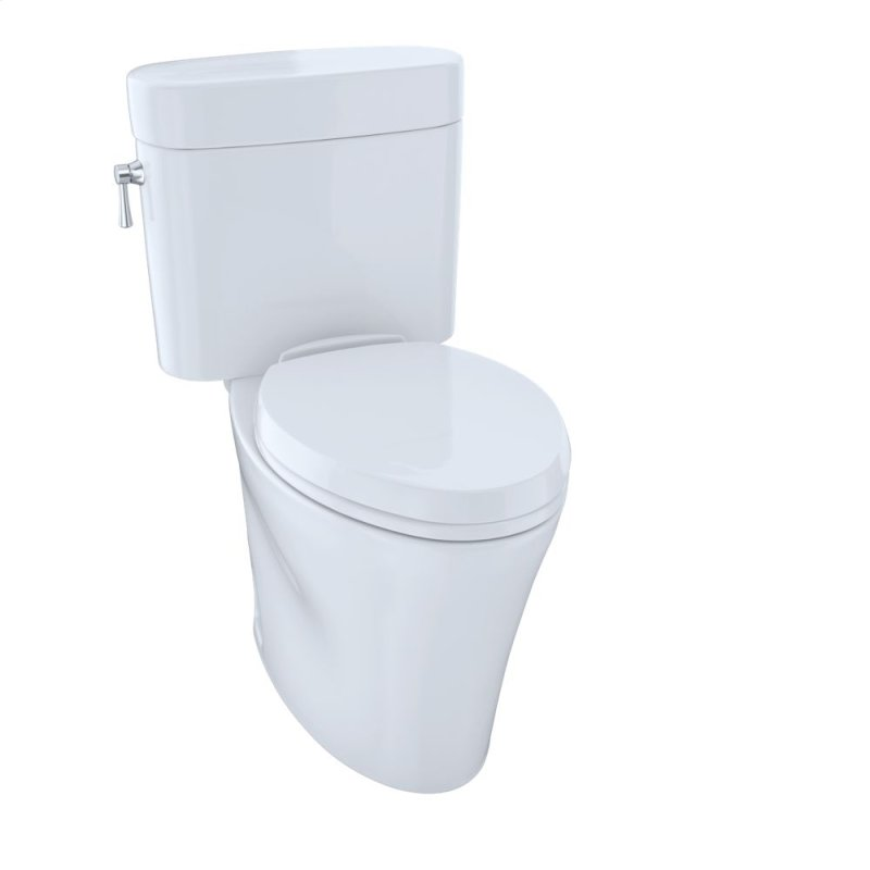 CST794SF01 In Cotton By Toto In Ottawa ON Nexus Two Piece Toilet 1 6 GPF
