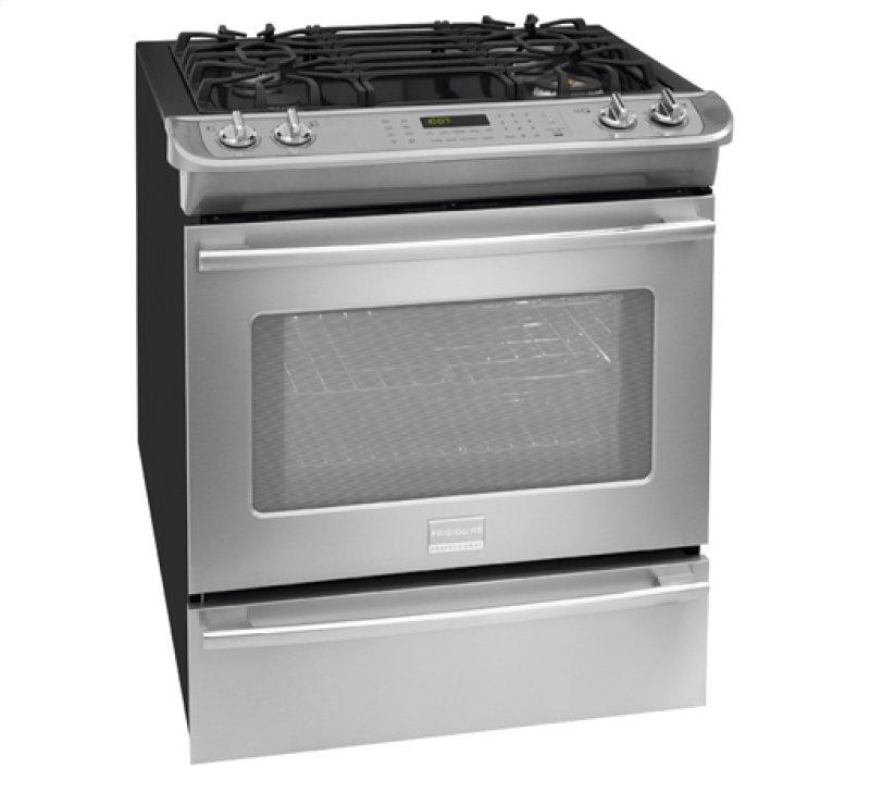 wiring diagram for whirlpool appliances whirlpool fridge diagram elsavadorla