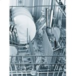 BoschBosch Dishwasher Accessory Kit