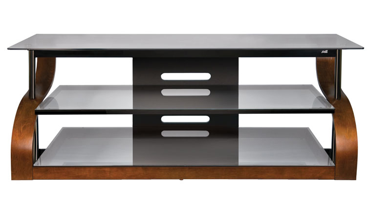 BELLO CW342  HOME ENTERTAINMENT FURNITURE on ALL MEDIA CONSOLES AND WALL UNITS