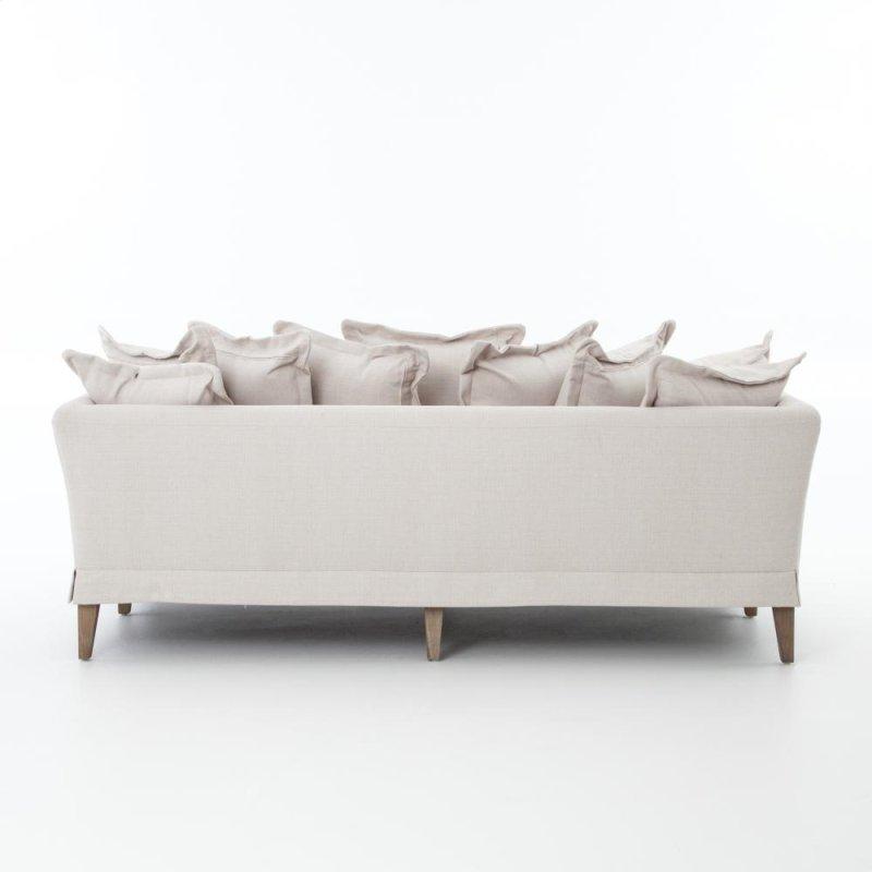 Modern Furniture Edmond Ok csd0002 infour hands in edmond, ok - day bed sofa-light sand