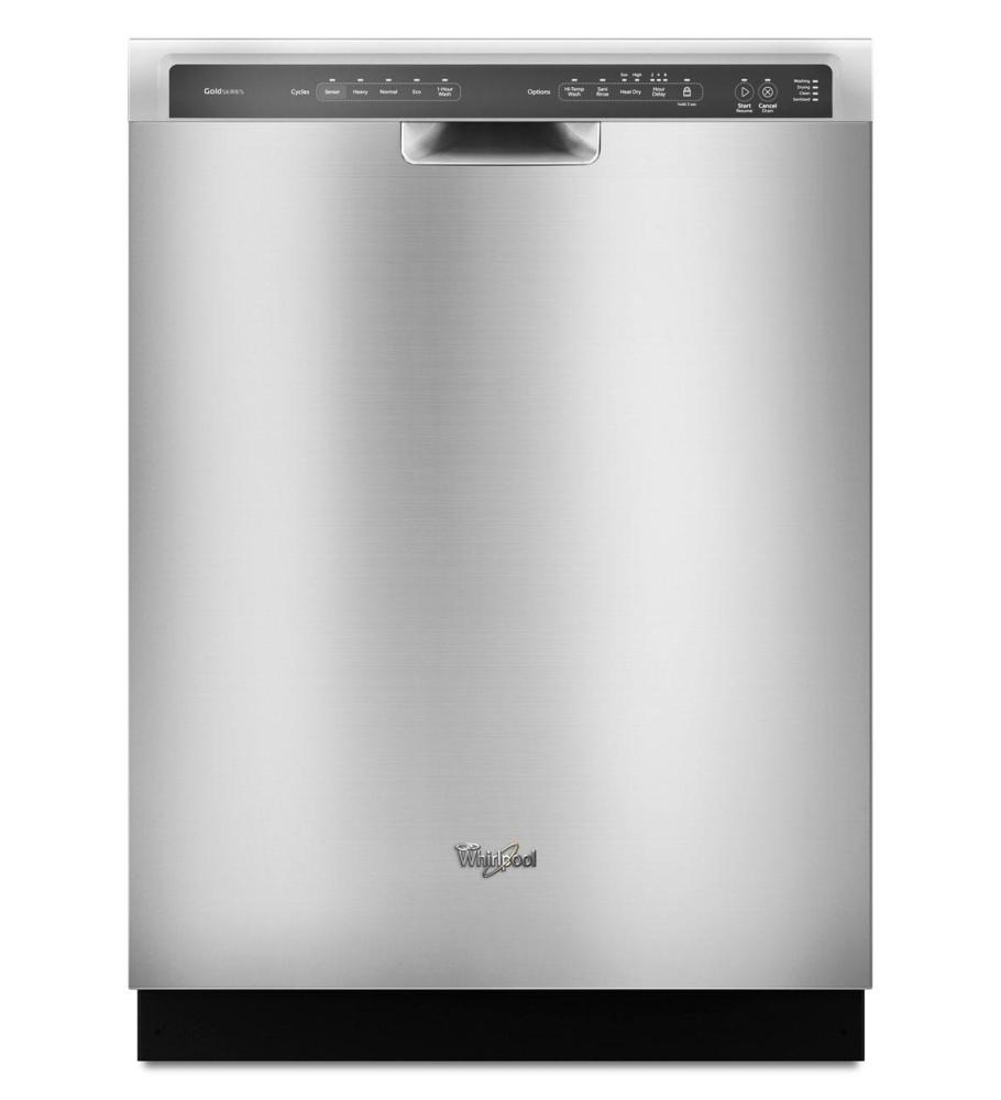 KitchenAid Superba dryer(electric) will not - FixYa