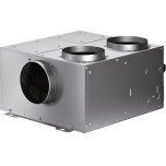 GaggenauGaggenau Remote fan unit 400 series AR 400 742 Metal housing Max. air output 830 m /h Air extraction