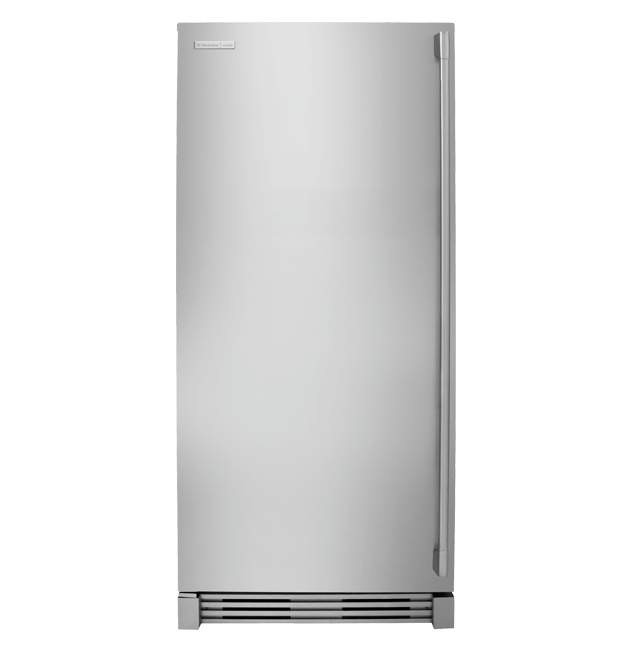 Electrolux ICON(R) 32'' Built-In All Freezer