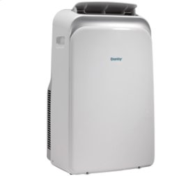 Danby DPA100D1MDD: 10,000 BTU Portable Air Conditioner