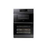 DacorDacor 30&quot - 6.7 Cu. Ft. Combination Double Wall Oven