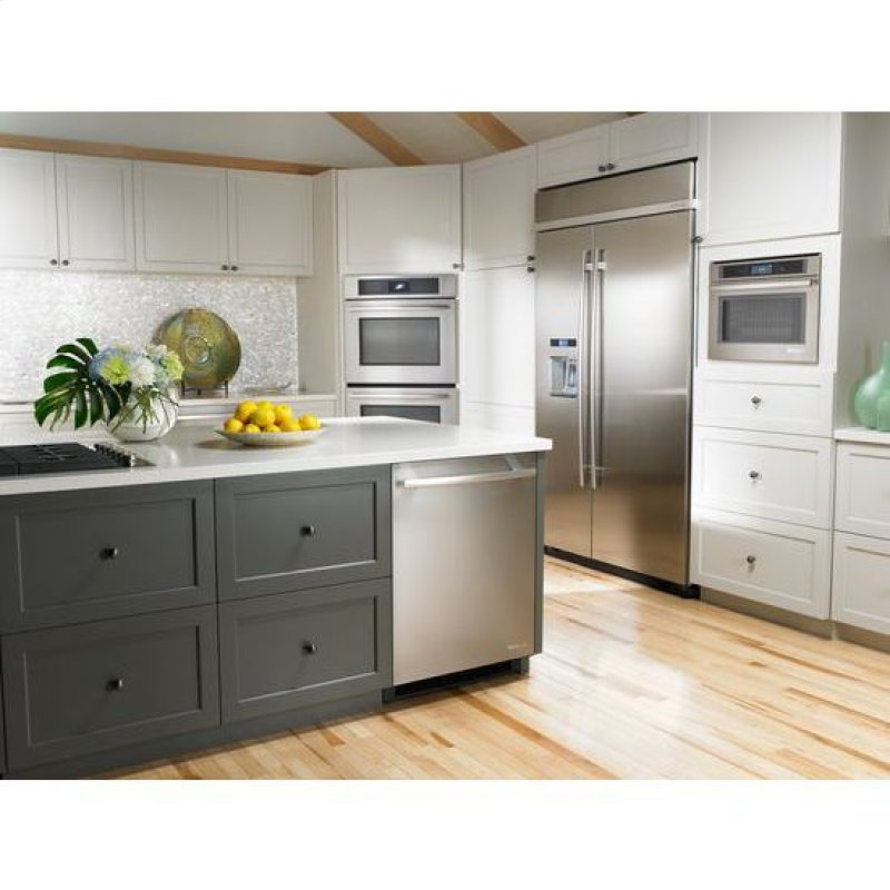 electric ranges two ovens