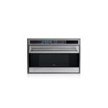 WolfWolf 36&quot Single Convection Oven